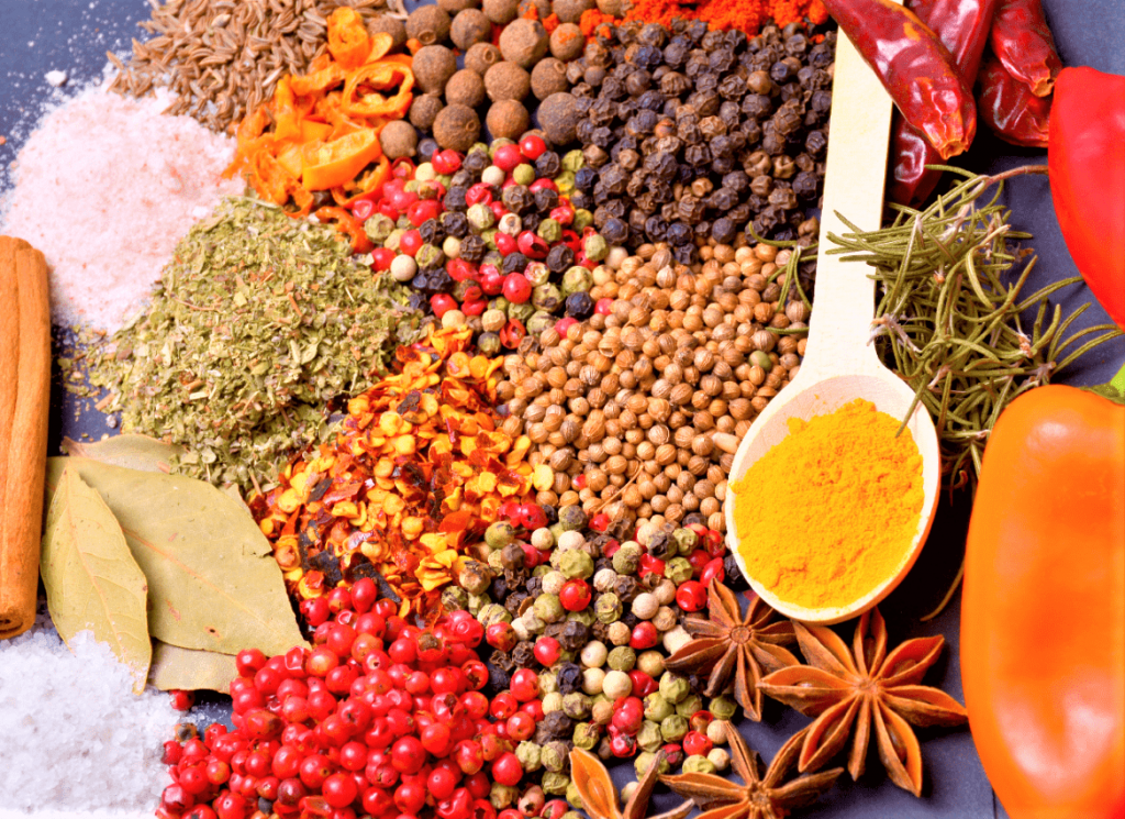 Spices-min-1024x745.png