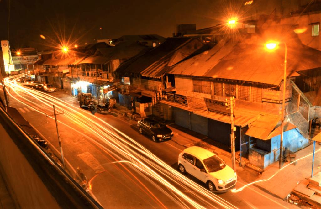 Aberdeen-Bazar-min-1024x667.png