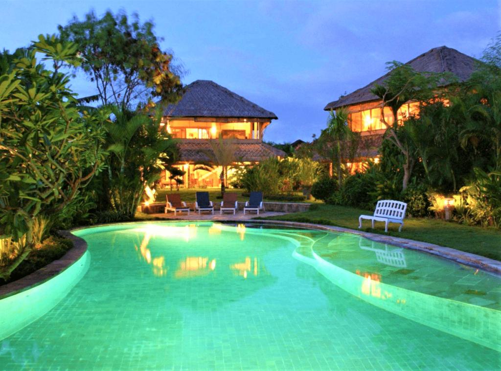 Stay-at-Avis-island-mayabunder-2-min-1024x758.png