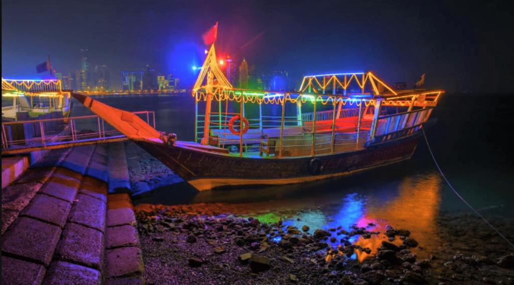 Night-Life-at-Andaman-6-min-1024x569.png