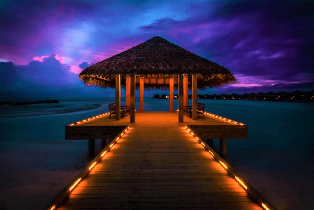 Night-Life-at-Andaman-8-min-1024x686.png