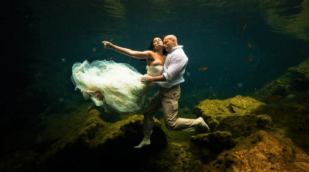 Undertwater-wedding-7-min-1024x572.png