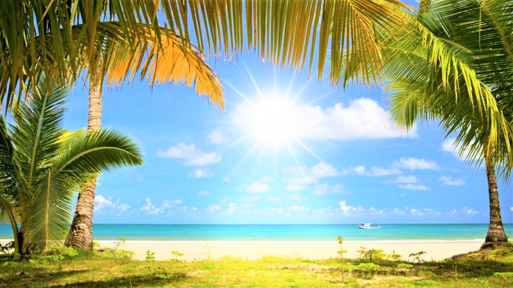 Beaches-in-Andaman-min-1024x575.png