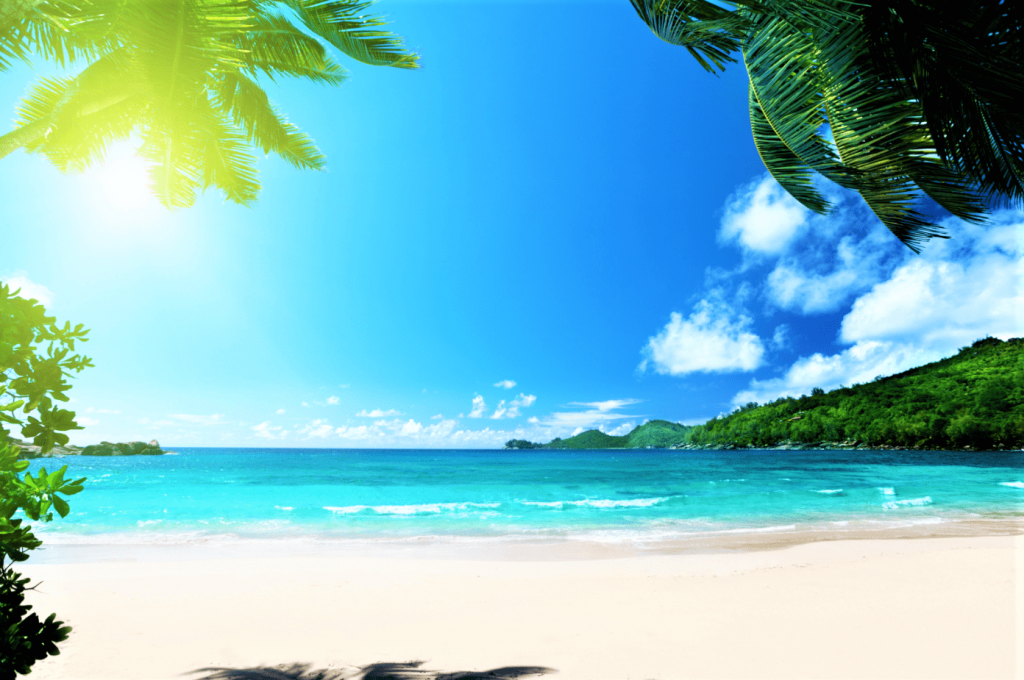 Beaches-in-Andaman-5-min-1024x680.png