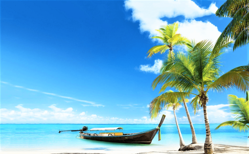 Beaches-in-Andaman-4-min-1024x633.png