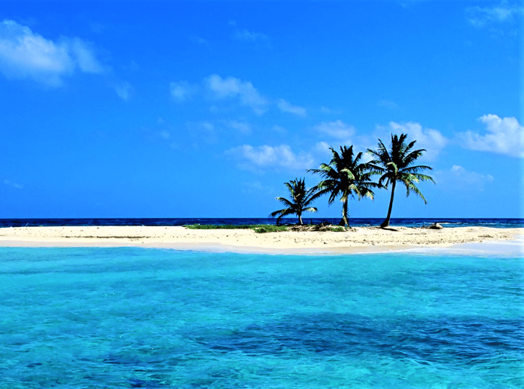 Beaches-in-Andaman-2-min-1024x760.png