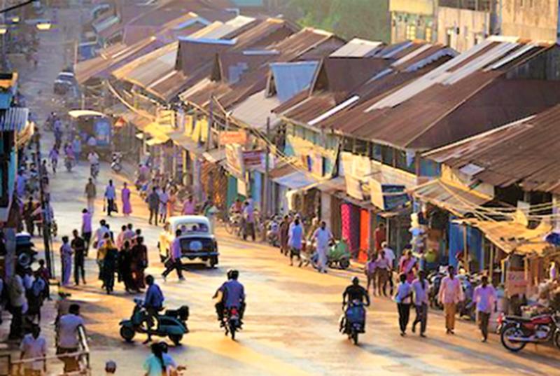 Manglutan-Village-1.png