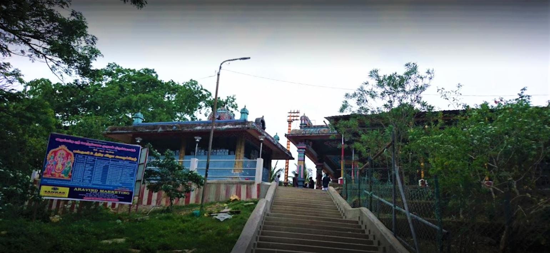 Murugan-Temple.png