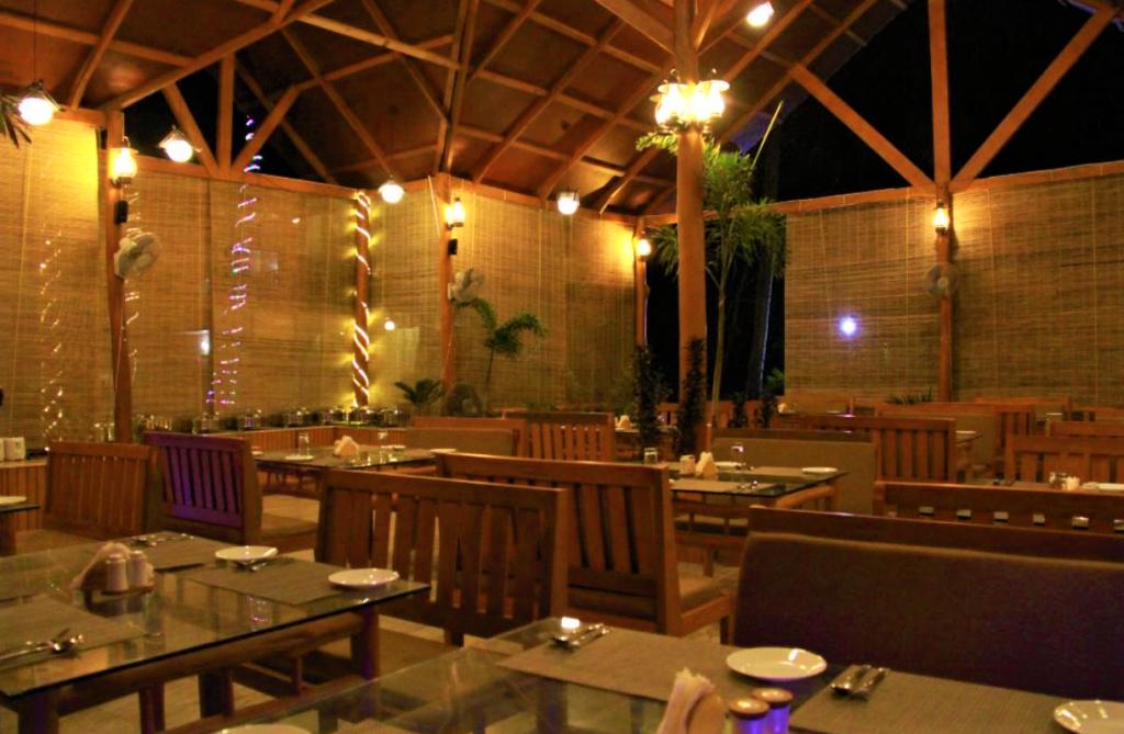 Havelock-Island-Restaurant-4-1024x669.png