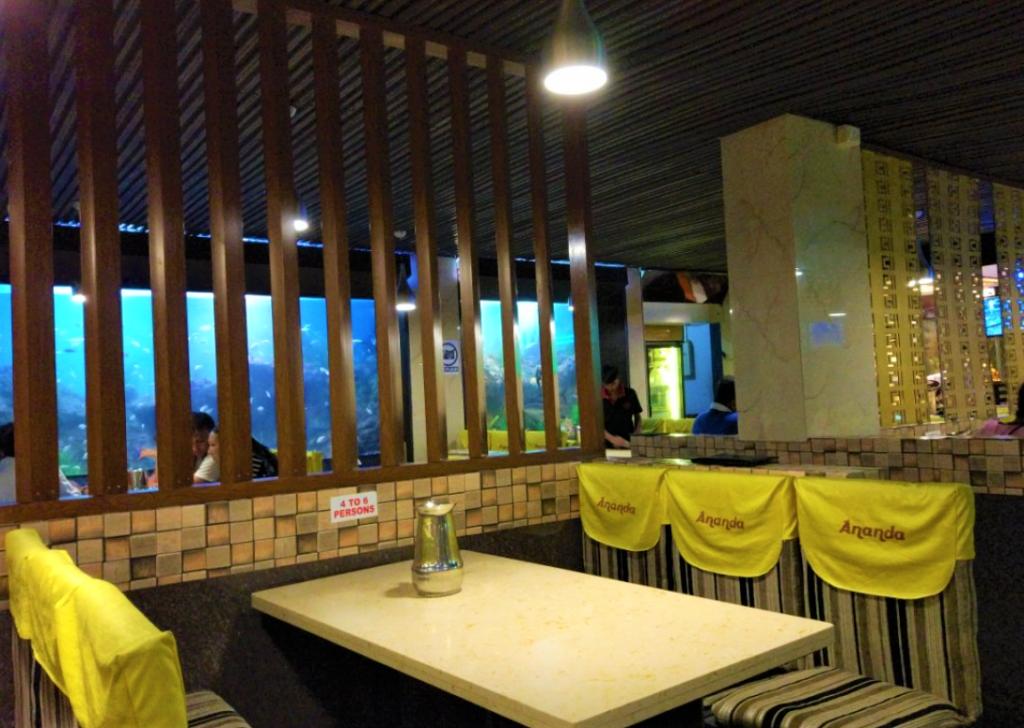 Port-Blair-Restaurant-1-1024x728.png