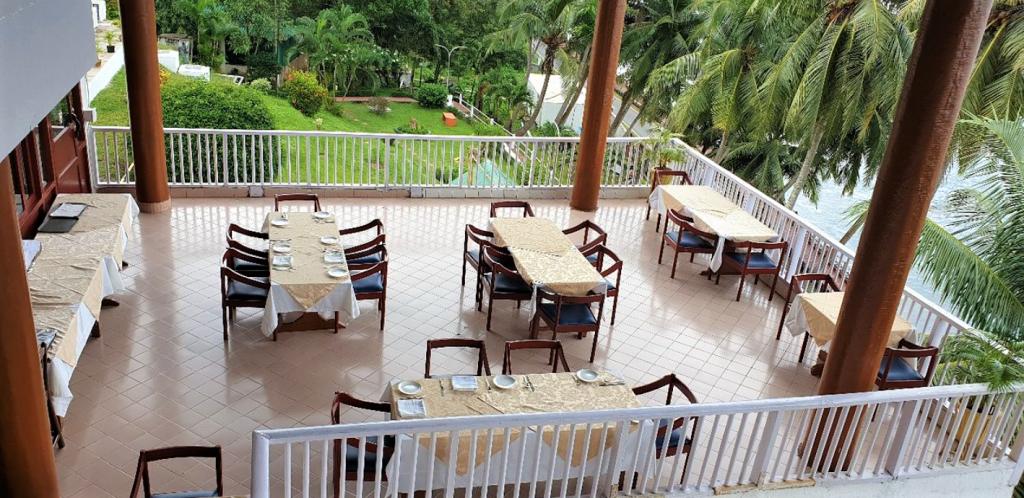 Port-Blair-Restaurant-3-1024x498.png