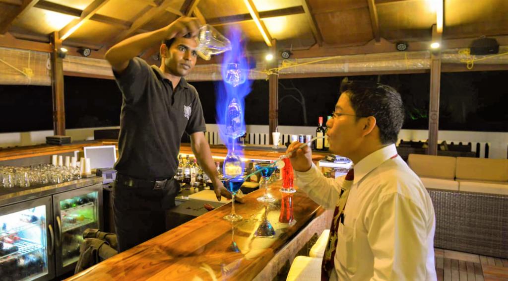 Port-Blair-Restaurant-4-1024x566.png