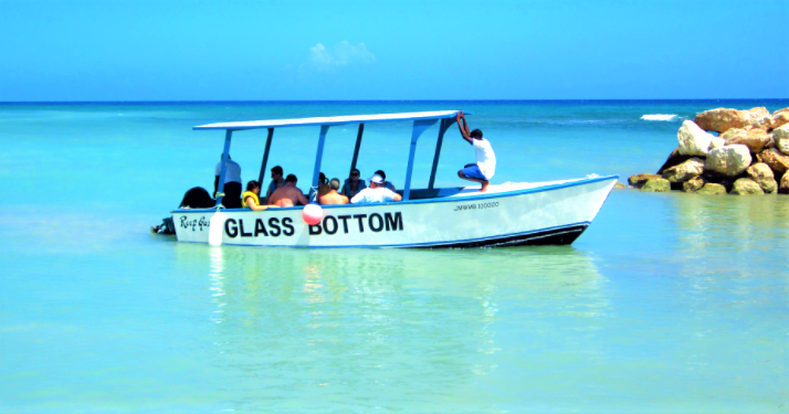 Glass-Bottom-Boat.png