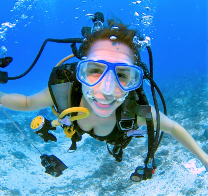 Scuba-Diving.png