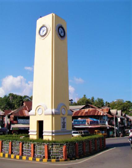 Port-Blair-1.png