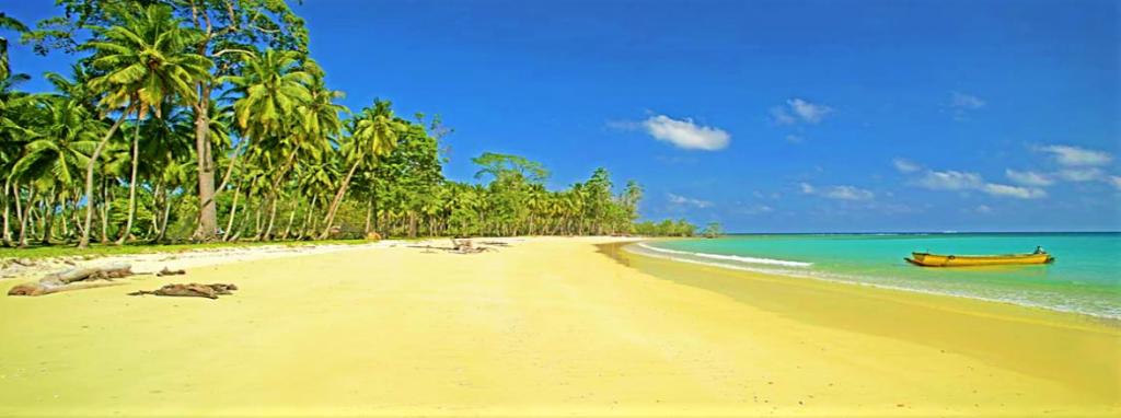 Mayabunder-Island-2-1024x382.png
