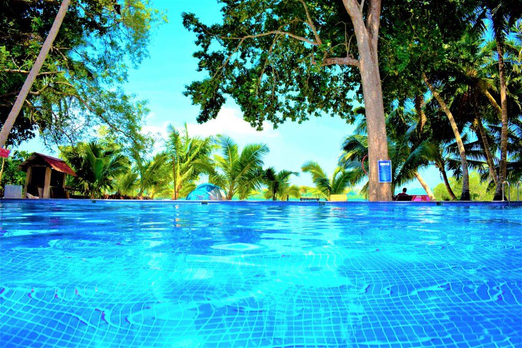 Hotels-at-Havelock-Island-2-1024x683.jpg