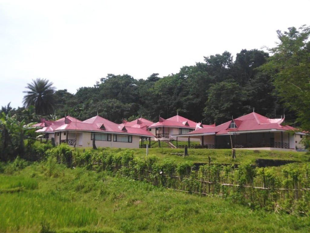 Baratang-island-Hotel-1-1024x768.jpg
