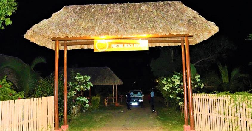 Diglipur-Hotel-2.jpg