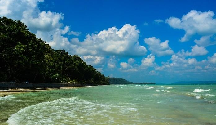Kalapathar-Beach.jpg