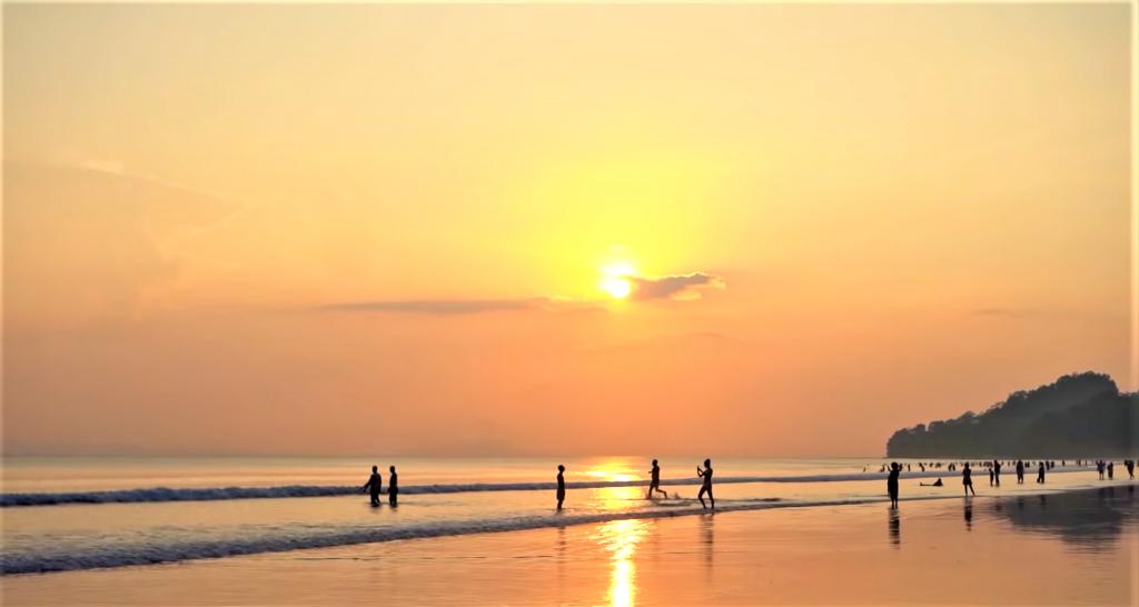 Radhanagar-Beach-1024x546.png