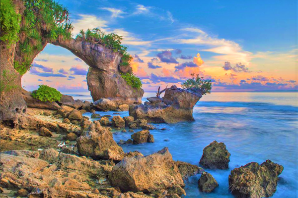 A Quick & Handy Travel Guide to Andaman Islands