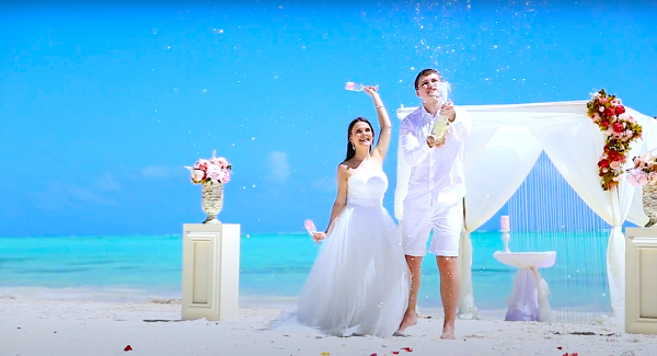 Things to Keep In Mind Before Planning a Destination Wedding in Andaman
