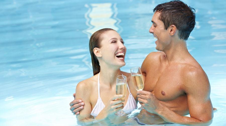 Andaman Honeymoon Trip  for 4 nights & 5 days