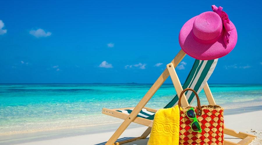 Luxury Andaman Islands Leisure Trip