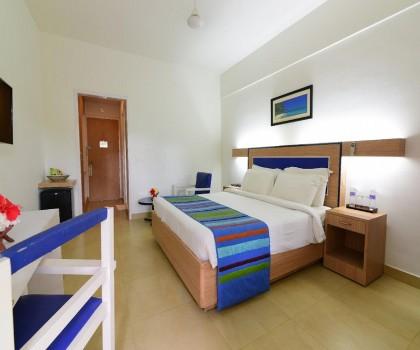 AC Superior Room