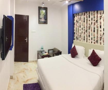AC Premium Room