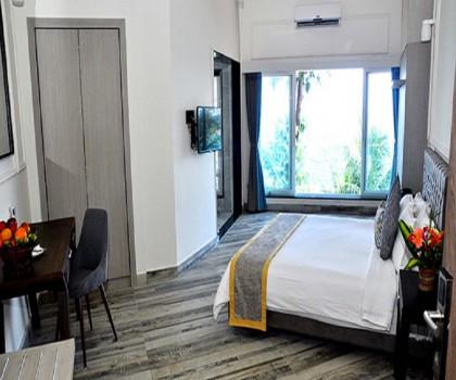 AC Premier Plus Room