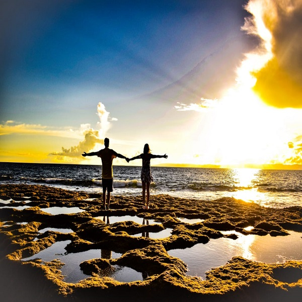 Andaman Islands Marvels Tour Package for 4 Nights & 5 Days
